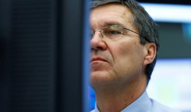 Almanya piyasaları kapanışta karıştı; DAX 0,13% paha kaybetti