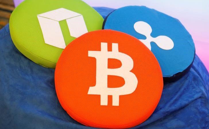 Altyapı harcamasında uzlaşma, Avrupa'da toparlanma, Bitcoin – Piyasalarda neler oluyor?