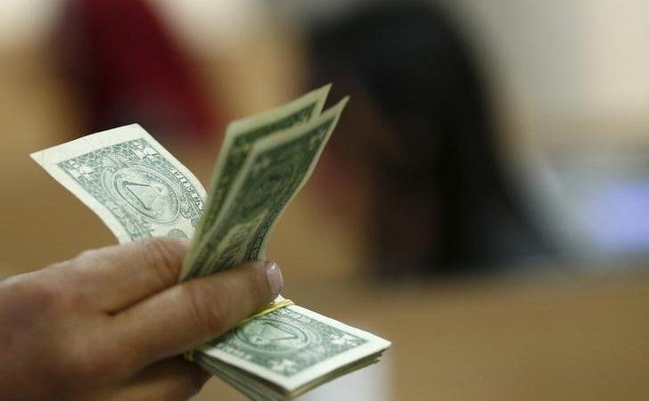 Dolar büyük oranda sakin, Fed toplantısı yaklaşıyor