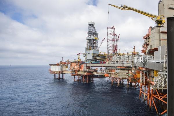 Ham Petrol Vadeli Süreçleri Asya oturumu boyunca düşüşte