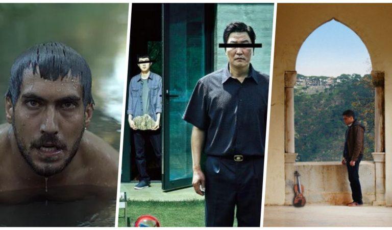 Her Akşama Bir Film: Haziran Ayı Boyunca TRT2'de Yayınlanacak Olan Birbirinden Mükemmel 28 Film
