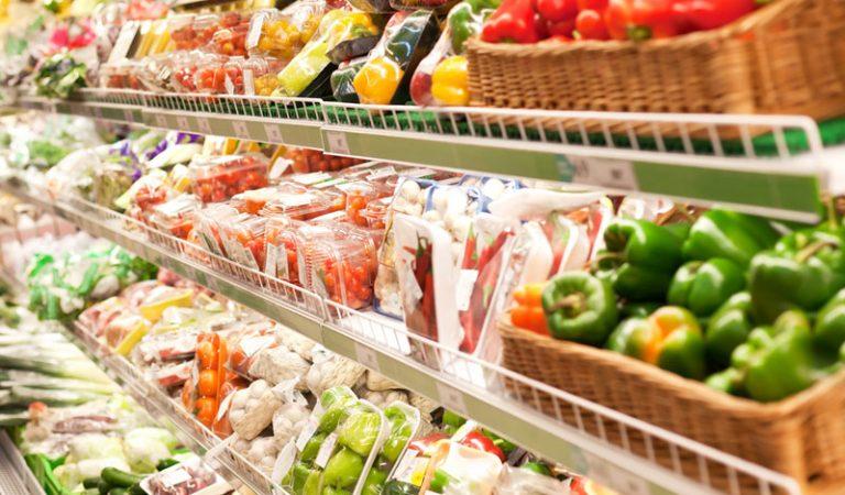 Haziran ayı enflasyon sayıları açıklandı